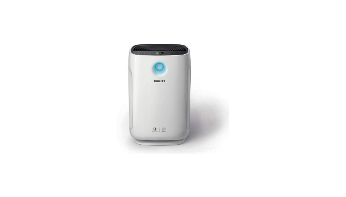 Philips AC2887 20 Air Purifer Review