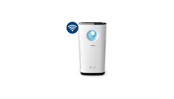 Philips AC3259 20 Air Cleaner Review