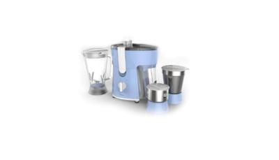 Philips Amaze HL757600 600 Watt Juicer Mixer Grinder Review