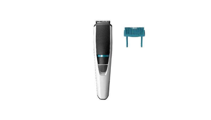 Philips BT3203 15 cordless rechargeable Beard Trimmer