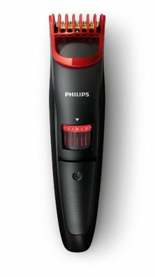 Philips Beard Trimmer Cordless and Corded for Men