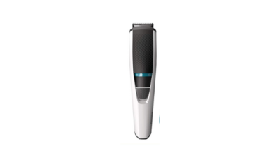 Philips Cordless Grooming Kit Review