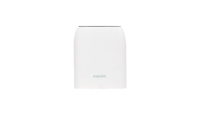 Philips DLP1040697 10400mAH Lithium Ion Power Bank Review