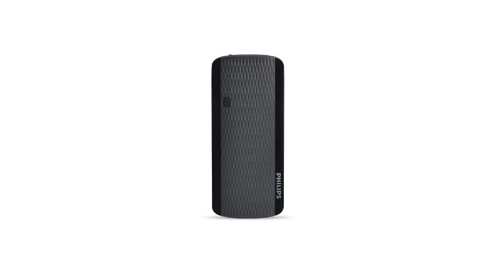 Philips DLP2713NB 13000mAH Lithium Ion Power Bank Review