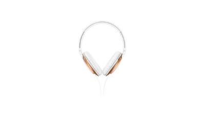 Philips Everlite SHL4805 Over ear headphone Review