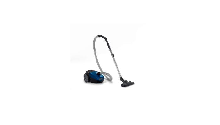 Philips FC8296 PowerGo Vacuum Cleaner Review 1
