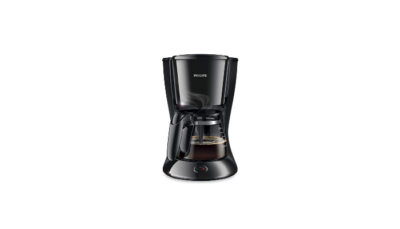 Philips HD743120 Coffee Maker Review