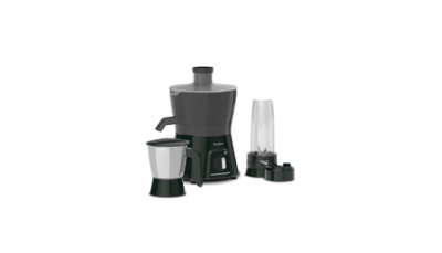 Philips HL757900 600W Turbo Juicer Mixer Grinder Review