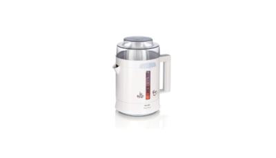 Philips HR2775 Citrus Press Juicer Review