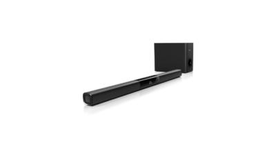 Philips HTL2163B 12 Soundbar Speaker Review