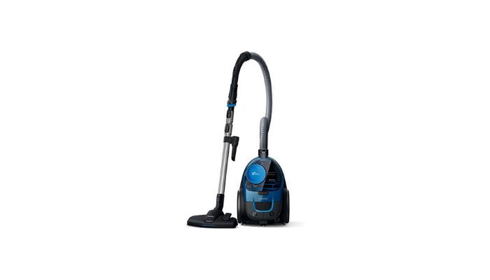 Philips PowerPro FC9352 01 Vacuum Cleaner Review 1