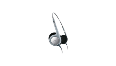Philips SBCHL140 On Ear Headphone Review