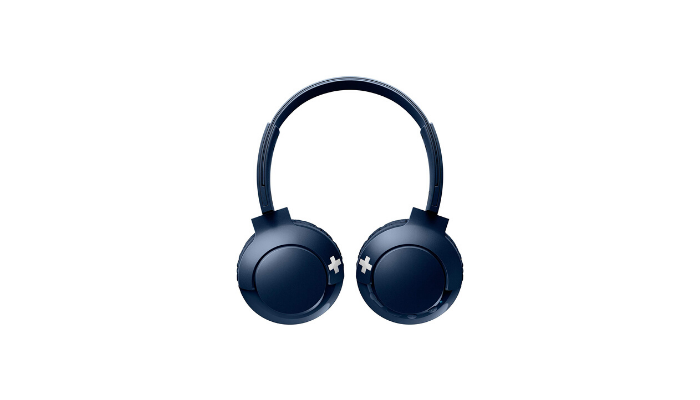 Philips SHB3075BL00 Wireless On Ear Headphones Review