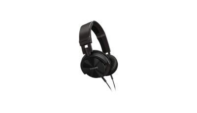 Philips SHL300000 Over Ear Headphone Review