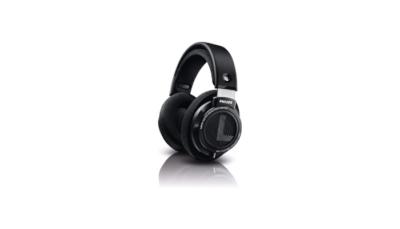 Philips SHP9500 HiFi Precision Stereo Over ear Headphone Review