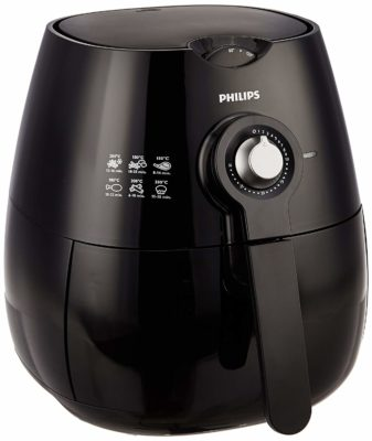 Philips viva collection HD 9220 Air Fryer