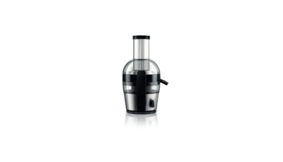 Philips Viva Collection HR186320 2 Litre Centrifugal Juicer Review