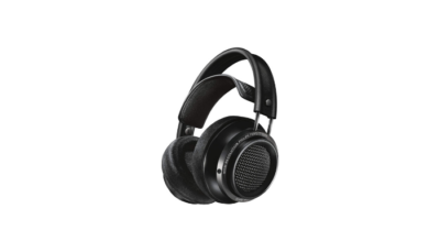 Philips X2HR Fidelio Over Ear Headphone Review