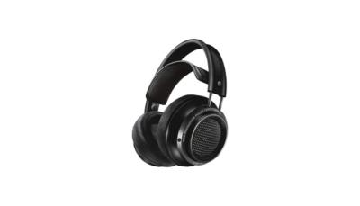 Philips X2HR Fidelio Over Ear Headphone Review