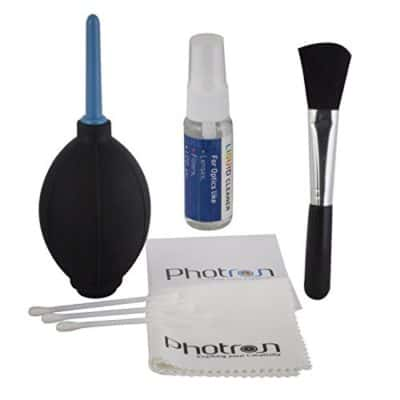 Photron-Cleaning-pro-cleaning-kit