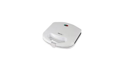 Pigeon 12283 Sandwich Toaster Review