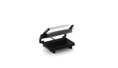 Pigeon Press Griller Sandwich Toaster Review