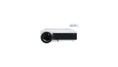 Play Bring Fun PP 002 Projector Review