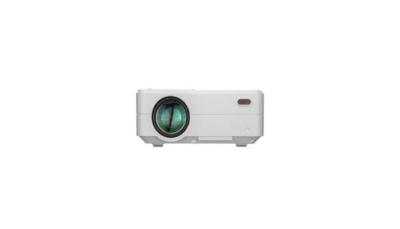 Play Full HD LED Projector Review