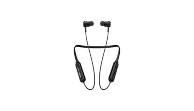 Portronics Harmonics 208 Wireless Headset Review