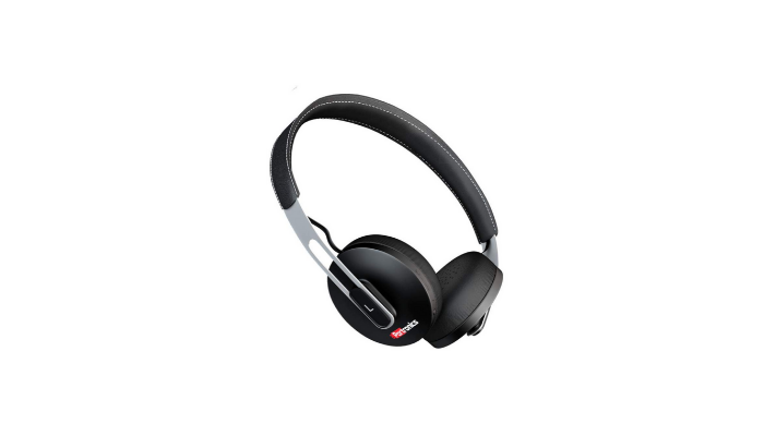 Portronics POR 894 Muffs L Wireless Bluetooth Headphone Review