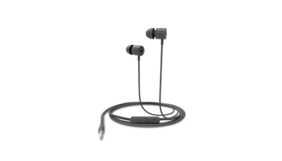 Portronics Por 766 Conch 204 in Ear Stereo Headphone Review