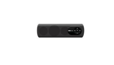 Portronics Pure Sound POR 102 Portable Speaker Review 1