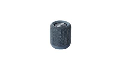Portronics SoundDrum Wireless Speaker Review