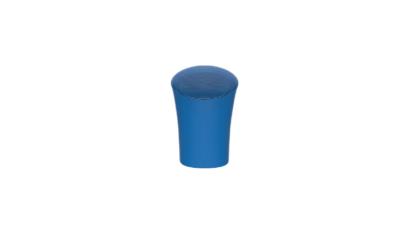 Portronics SoundPot Portable Speaker Review
