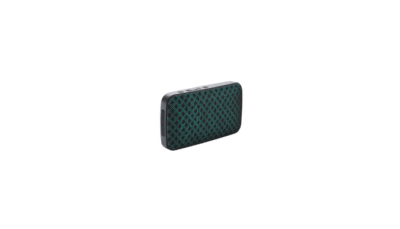 Portronics Vibe Bluetooth Wireless Speaker POR 938 Review
