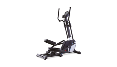 PowerMax Fitness EH 700 Elliptical Cross Trainer Review