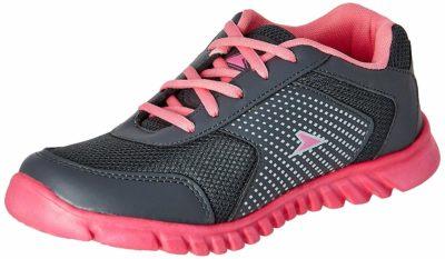 Power Women's Speed Running Shoes
