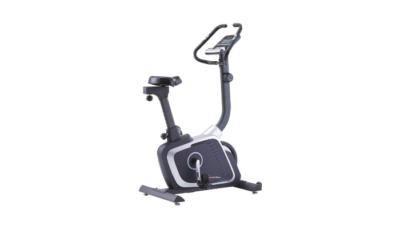 Powermax Fitness BU 700 Magnetic Upright Bike Review