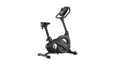 Powermax Fitness BU 900 Magnetic Upright Bike Review