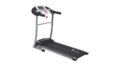 Powermax Fitness TDM 98 Review