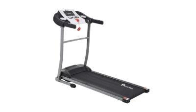 Powermax Fitness TDM 98 Review