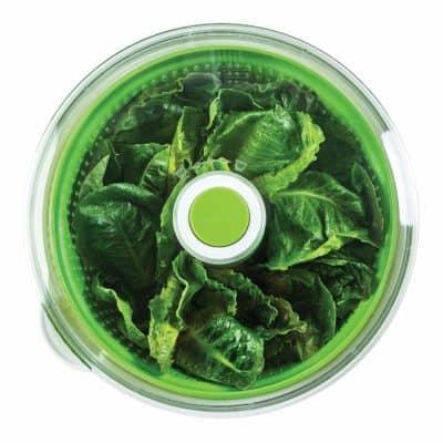 Prepworks-Salad-Spinner