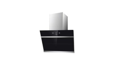 Prestige 90 cm 1100 m³HR Auto Clean Angular Kitchen Chimney AKH 900 MSG Review