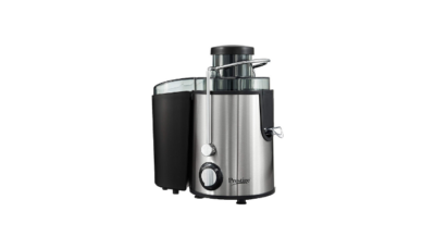 Prestige PCJ 7.0 500 Watt Centrifugal Juicer Review