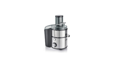 Prestige PCJ 8.0 Centrifugal Juicer Review