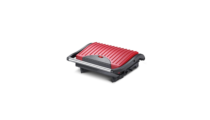 Prestige PEG 3.0 Electric Grill Review