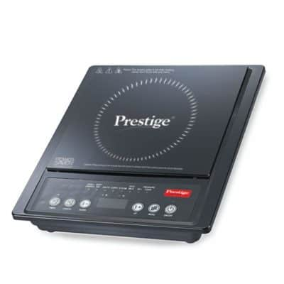 Prestige PIC 12.0 Induction Cook-top