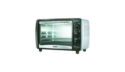 Prestige POTG 36 PCR 1500 Watt Oven Toaster Grill Review