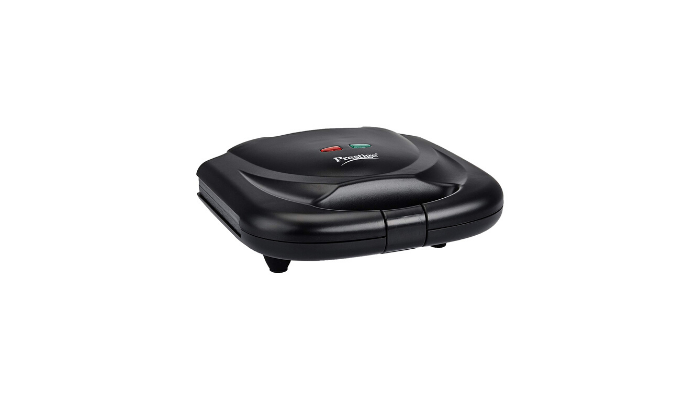 Prestige PSMFB Sandwich Toaster Review