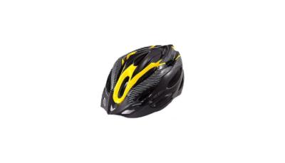 Proberos Outdoor Sport Bicycle Helmet for Man Woman Review 1